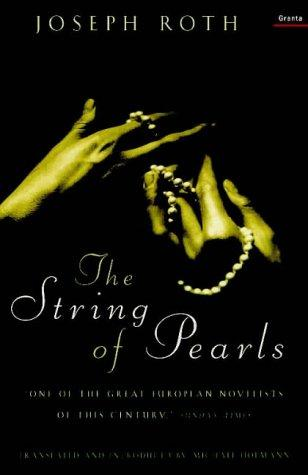 Download The string of pearls