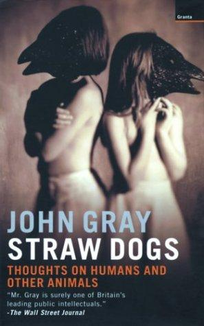 Download Straw Dogs