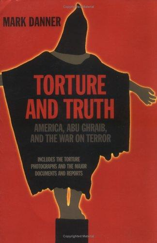Download Torture and Truth