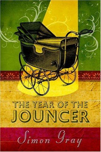 Download The Year of the Jouncer