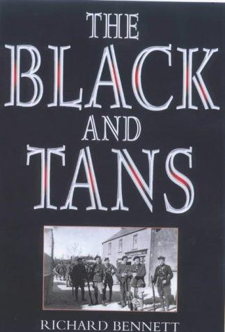 Download The Black and Tans