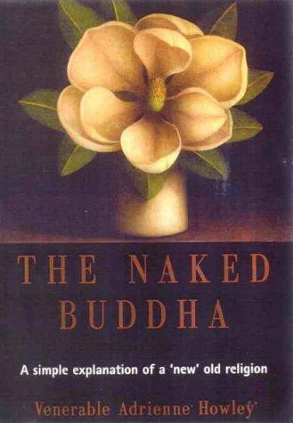 Download Naked Buddha