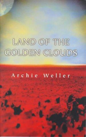 Download Land of the Golden Clouds