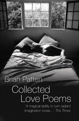 Download Collected Love Poems