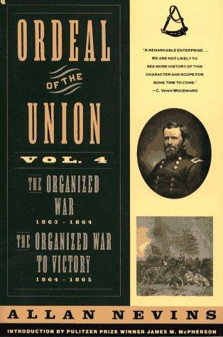 Download Ordeal of the union
