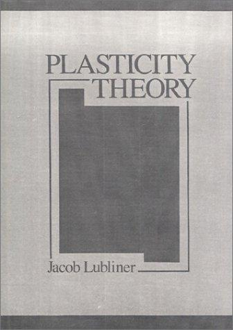 Download Plasticity Theory