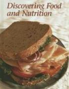 Download Discovering Food and Nutrition, Student Edition