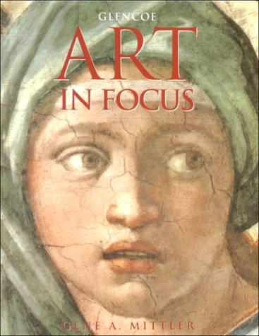 Download Art In Focus Student Edition