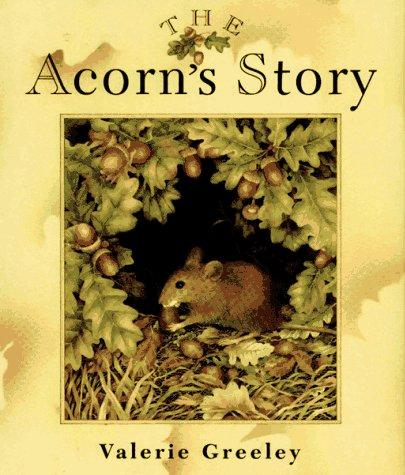 Download The Acorn's story