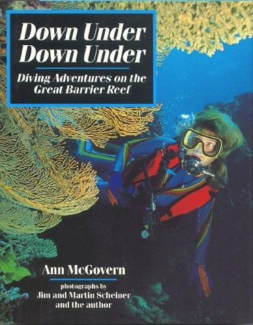 Down Under, Down Under
