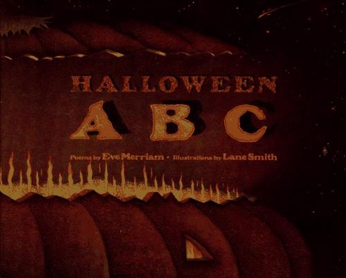 Download Halloween A B C