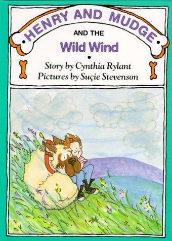 Download Henry and Mudge and the wild wind