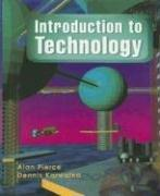 Download Introduction to Technology, Student Text