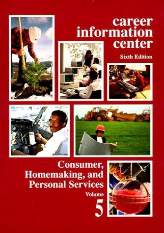 Download Career Information Center