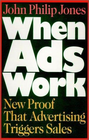 Download When ads work