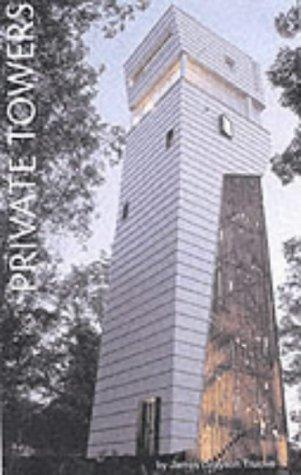 Private towers