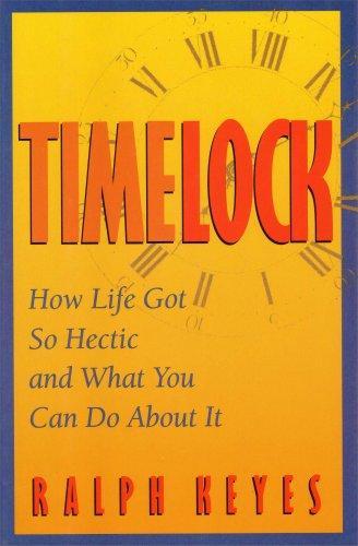 Download Timelock