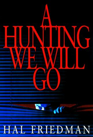 Download A hunting we will go