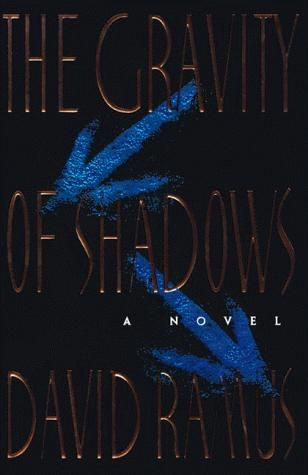Download The gravity of shadows