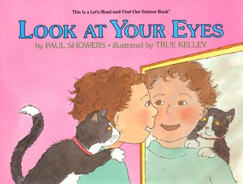 Download Look at your eyes