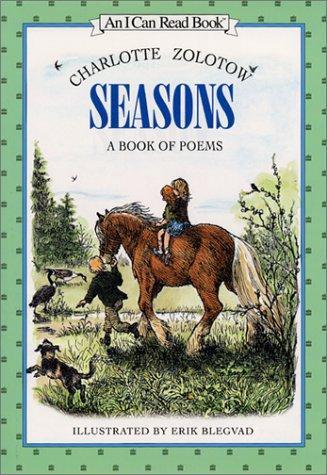 Download Seasons