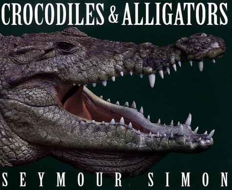 Download Crocodiles & alligators