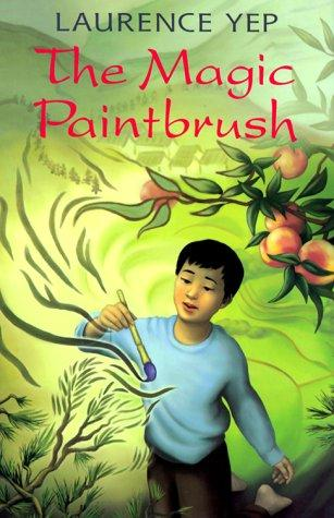 Download The magic paintbrush