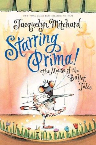 Download Starring Prima!