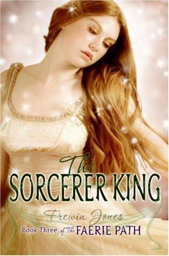 Download The Sorcerer King