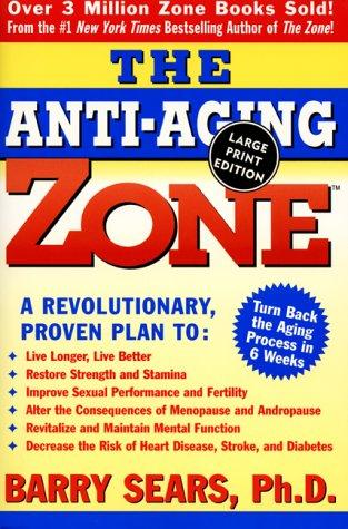 Download The Anti-Aging Zone