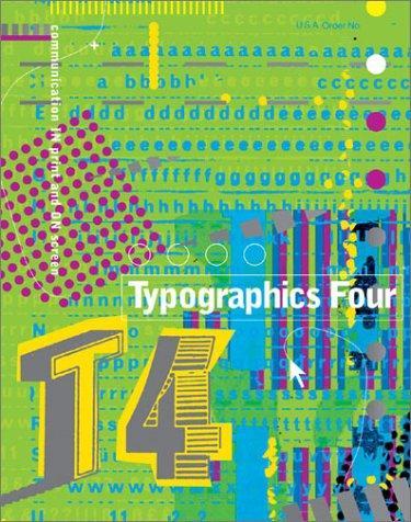 Typographics 4
