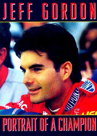 Download Jeff Gordon