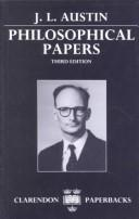 Download Philosophical papers