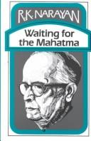 Download Waiting for the Mahatma