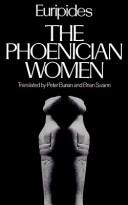 Download The  Phoenician women