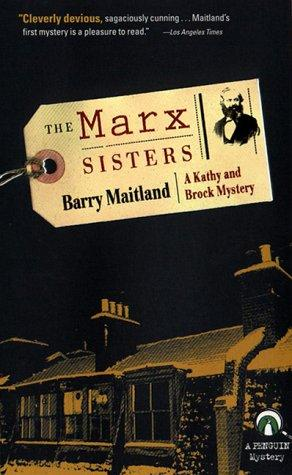 Download The Marx sisters