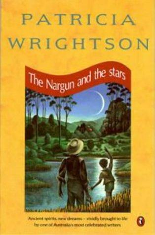 Download The Nargun and the stars
