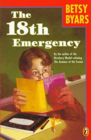 Download The 18th emergency