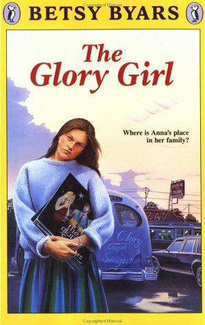 Download The glory girl