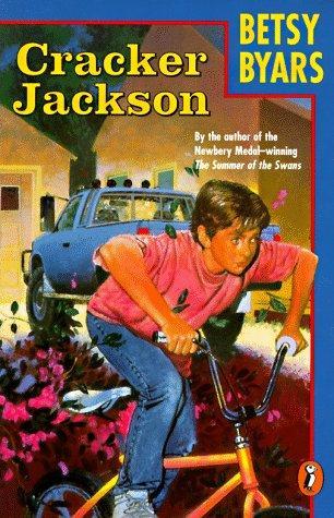 Download Cracker Jackson
