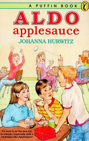 Download Aldo applesauce