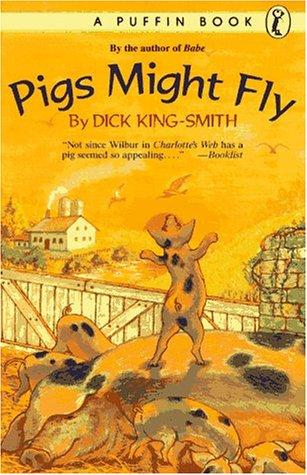 Download Pigs might fly