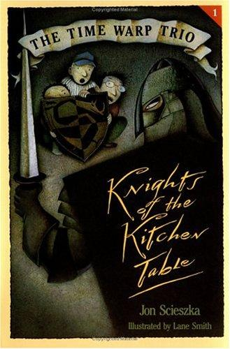Download Knights of the kitchen table