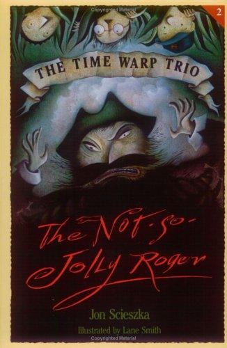 Download The not-so-jolly Roger