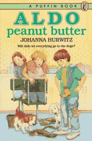 Download Aldo Peanut Butter