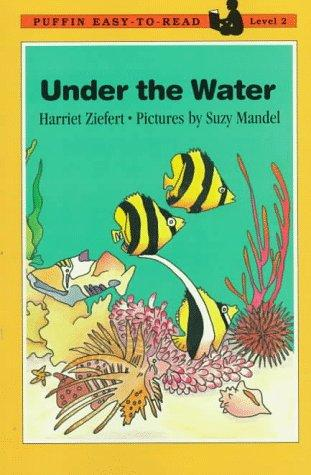 Download Under the water