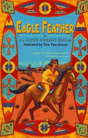 Download Eagle Feather