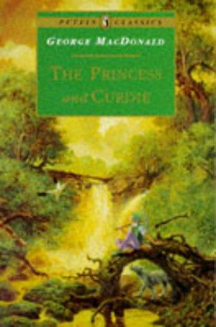 Download The Princess and Curdie (Puffin Classics)