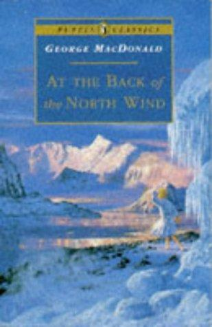 Download At the Back of the North Wind