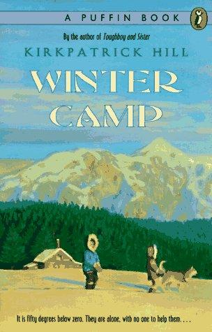 Download Winter camp